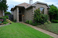 4104 Winding Way Ct Dallas TX, 75287