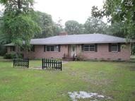 1959 Ninety Six Road North SC, 29112