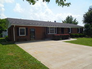 195 Holtzclaw Hustonville KY, 40437
