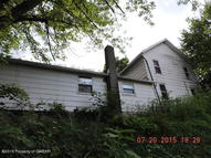 Box 6097 Rr 6 Box 6097(Feirview Ln) Ln Towanda PA, 18848