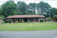 1825 Edwardian Way Anniston AL, 36207
