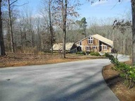 422 Overlook Drive Fair Play SC, 29643