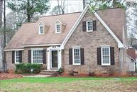 301 Trinity Three Road Irmo SC, 29063