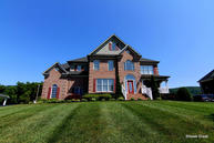 4657 Afton Ln Roanoke VA, 24012