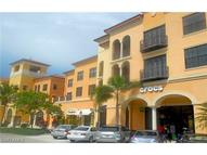 23161 Fashion Dr 312 Estero FL, 33928