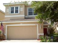 9059 Spring Mountain Way Fort Myers FL, 33908
