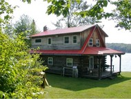 386 Lyford West Shore West Danville VT, 05873