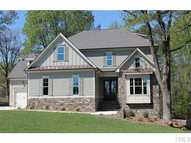 6805 Mactavish Way Raleigh NC, 27613