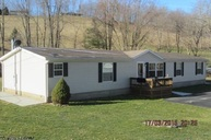 143 Circle Drive Mount Clare WV, 26408