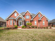 8409 Rambling Rose Dr Ooltewah TN, 37363