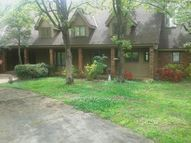 220 Whispering Hills Hot Springs AR, 71901