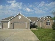 29772 Spring Valley Road Louisburg KS, 66053
