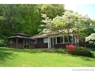 35 Bissell Pl Seymour CT, 06483