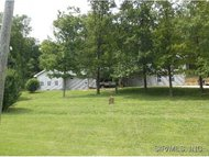 19959 Creek Road Jerseyville IL, 62052