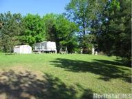 9437 Riverbed Road Pine City MN, 55063