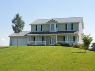 365 Chase Lake Rd Rineyville KY, 40162