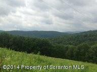 20 Walnut Ridge Dr. Mehoopany PA, 18629