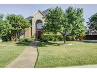 801 Camelot Court Highland Village TX, 75077
