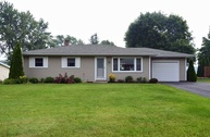 203 S Kerch St Brooklyn WI, 53521