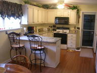 6605 Riverbirch Dr Pewee Valley KY, 40056