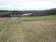 1000 State Highway 41 Willet NY, 13863
