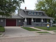 515 Beaman Ave Oakley KS, 67748