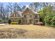2114 Abby Lane Ne Atlanta GA, 30345