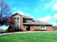 4020 W 137th Terrace Leawood KS, 66224