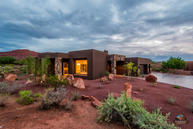 2122 N Anasazi Trail Saint George UT, 84770