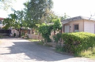 13461 South Highway 101 Hopland CA, 95449