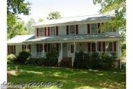 11 King Alfred Way Fredericksburg VA, 22406