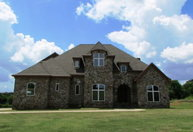 752 Legacy Farms Gray GA, 31032