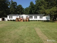 2729 Southern Aire Road Timmonsville SC, 29161