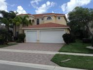 7165 Via Abruzzi Lake Worth FL, 33467