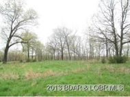 Lot 1 Blue Ridge Estates Eldon MO, 65026