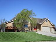 220 Grandview Drive Garden City KS, 67846