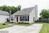 7192 Cunning Circle Middle River MD, 21220