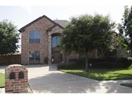 7005 Ridge Crest Drive North Richland Hills TX, 76182