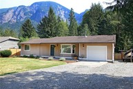 43411 Se 76th Snoqualmie WA, 98065