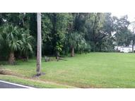 2263 Hontoon Road Deland FL, 32720
