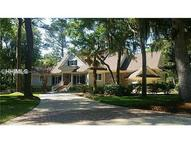 1 Double Eagle Dr Bluffton SC, 29910