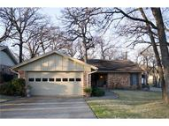 424 Billy Creek Circle Hurst TX, 76053