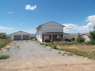 838 Deer Mountain Road Evanston WY, 82930