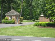 9521 Quail Hollow Drive 604 Saint Michaels MD, 21663