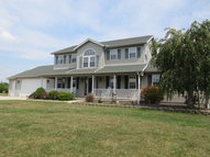 7544 Twp Rd 466 Lakeville OH, 44638