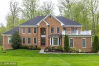 3456 Monarch Dr Edgewater MD, 21037