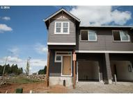 37913 Killarney St 82 Sandy OR, 97055