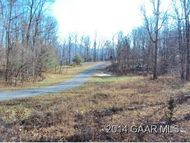 Lot 28 Peaks View Williamsville VA, 24487