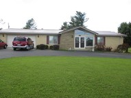 272 Manor Drive Radcliff KY, 40160