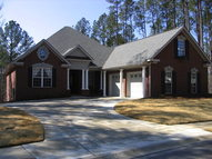 56 Independent Hill Lane North Augusta SC, 29860